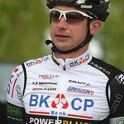 Sportfoto archief 2012<br /> Radomir Simunek jr