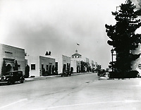 1934 Paramount Pictures