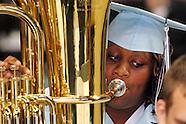 2012 - Fairborn HS Commencement / Graduation