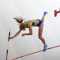 20200122: SLO, Athletics - Troboj atletskih reprezentanc SLO-CRO-SRB