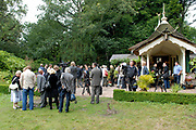 Photocall of the dutch Royal Family.<br /> On the photo: The Press<br /> <br /> Fotosessie op Landgoed de Horsten in Wassenaar <br /> Op de fotoDe Pers