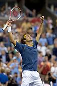 TENNIS_US_Open_2005_Men's_Final