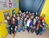 130408 JCM-CWY portraits groupes
