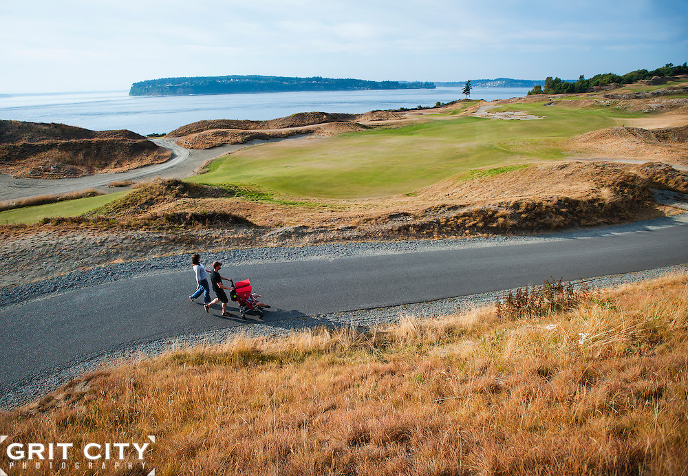 Grit City Photography for Pierce County.