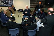 2009.11.21 MLS: Drew Carey Media
