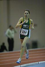 2007 York Open #1