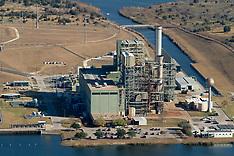 Decker Creek Gas Plant