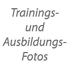 Training/Ausbildung