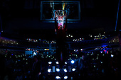 20200303 - Washington Wizards @ Sacramento Kings