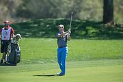 Martin Kaymer (GER) during theThird Round of the The Arnold Palmer Invitational Championship 2017, Bay Hill, Orlando,  Florida, USA. 18/03/2017.<br /> Picture: PLPA/ Mark Davison<br /> <br /> <br /> All photo usage must carry mandatory copyright credit (© PLPA   Mark Davison)