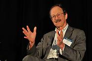 XCONOMY: NY BioTech Seizes the Momentum