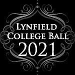 Lynfield College Ball 2021