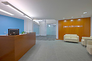 Interior Design Images of James and Hoffman Law Firm in Washington, DC