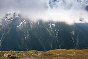 Zillertal, Tyrol, Austria