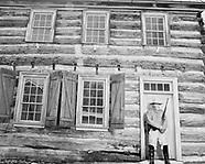 Confederate Soldiers - Strasburg, VA
