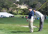 AT&T Pebble Beach ProAm - February 9-15, 2009 .:: Contact me for download access if you do not have a subscription with andrea wilson photography. ::  ..:: For anything other than editorial usage, releases are the responsibility of the end user and documentation will be required prior to file delivery ::..
