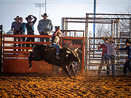 2021 Rodeo Team Practice