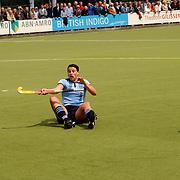 Hockey Laren - Amsterdam,