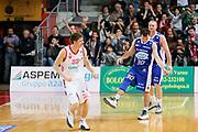 DESCRIZIONE : Varese Lega A 2013-14 Cimberio Varese Acqua Vitasnella Cantu<br /> GIOCATORE : Achille Polonara<br /> CATEGORIA : Ritratto Esultanza<br /> SQUADRA : Cimberio Varese<br /> EVENTO : Campionato Lega A 2013-2014<br /> GARA : Cimberio Varese Acqua Vitasnella Cantu<br /> DATA : 15/12/2013<br /> SPORT : Pallacanestro <br /> AUTORE : Agenzia Ciamillo-Castoria/G.Cottini<br /> Galleria : Lega Basket A 2013-2014  <br /> Fotonotizia : Varese Lega A 2013-14 Cimberio Varese Acqua Vitasnella Cantu<br /> Predefinita :