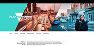 DELWP Plan Melbourne 2017