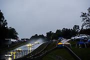 October 1- 3, 2015: Road Atlanta, Petit Le Mans 2015 - Racing in the rain during Petit Le Mans
