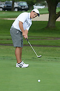 Tennent Golf Preview