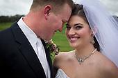 Megean & Cameron Wedding, Auburn, CA