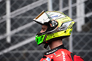 Glenn IRWIN, TAK CHUN Racing by PBM/Penz13, Ducati, <br /> <br /> 64th Macau Grand Prix. 15-19.11.2017.<br /> Suncity Group Macau Motorcycle Grand Prix - 51st Edition<br /> Macau Copyright Free Image for editorial use only