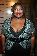 Shelly Wade at The 2009 Billboard Women in Music Event held at The Pierre Hotel on October 2, 2009 in New York City