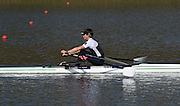 Caversham  Great Britain.<br /> Charlotte TAYLOR.<br /> 2016 GBR Rowing Team Olympic Trials GBR Rowing Training Centre, Nr Reading  England.<br /> <br /> Tuesday  22/03/2016 <br /> <br /> [Mandatory Credit; Peter Spurrier/Intersport-images]