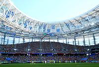 boooh<br /> Nizhny Novgorod 16-06-2018 Football FIFA World Cup Russia  2018 <br /> Sweden - South Korea / Svezia - Corea del Sud <br /> Foto Matteo Ciambelli/Insidefoto