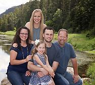 Family IMG_0334
