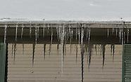 2009 - Winter Weather