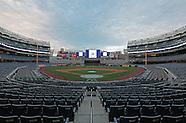 2011 09 17 Yankee Stadium B'nai Mitzvah for BMLS