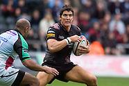 Ospreys rugby