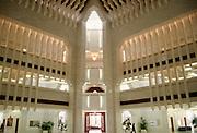 Amiri Divan Palace, Doha, Qatar, The Gulf States