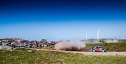 May 18, 2018 - Portugal - sunninen. (Credit Image: © Panoramic via ZUMA Press)