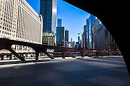 Chicago's skyline is one of the world's tallest and easily ranks among its most magnificent. It boasts four of America's eight tallest buildings.
