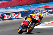 Laguna Seca - RedBull USGP - MotoGP - Mazda Raceway Laguna Seca - Monterey CA  - July 26-29 2012:: Contact me for download access if you do not have a subscription with andrea wilson photography. ::  ..:: For anything other than editorial usage, releases are the responsibility of the end user and documentation will be required prior to file delivery ::..