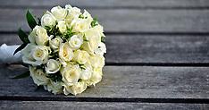 ROBERT/MARINA WEDDING