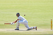 Cricket - South Africa A v England Lions D4 at Paarl