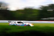 29-31 March, 2012, Birmingham, Alabama USA.Rick Ware Racing.(c)2012, Jamey Price.LAT Photo USA