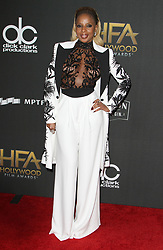 The 21st Annual Hollywood Film Awards at The Beverly Hilton Hotel in Beverly Hills, California on 11/5/17. 05 Nov 2017 Pictured: Mary J. Blige. Photo credit: River / MEGA TheMegaAgency.com +1 888 505 6342