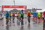 Event photography for the Pan Mass Challenge bike ride in Massachusetts.