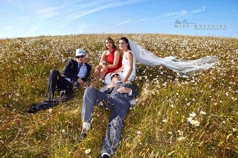 white strand summer Stunning & Unobtrusive wedding photography Ireland. For couples who want to capture their day, the details,their family & friends & the craic that unfolds in a relaxed & informal atmosphere.