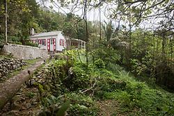 MT. Scenery House