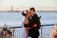 Brittany & Scott Wedding