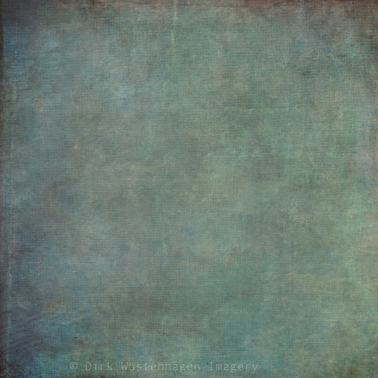 handmade fine art photographic texture for use in personal and commercial work Handmade texture  to use as photographic overlay or background