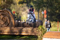 Coevoet Ann Sofie, BEL, Skylight<br /> Mondial du Lion 2021<br /> © Hippo Foto - Dirk Caremans<br />  23/10/2021