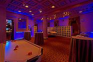 2013 01 12 Gotham Hall Harris Bar Mitzvah